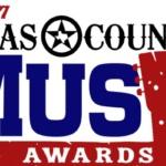 Nominations & Winners