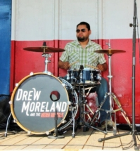 drew-moreland-band-camp-house-concerts