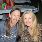 richie-allbright-camp-house-concerts