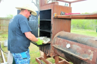 Cody-Tubberville-Cooking-Brisket