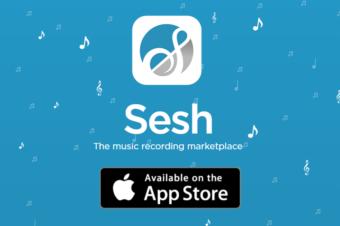 Sesh.io | Connecting Musicians Coast to Coast