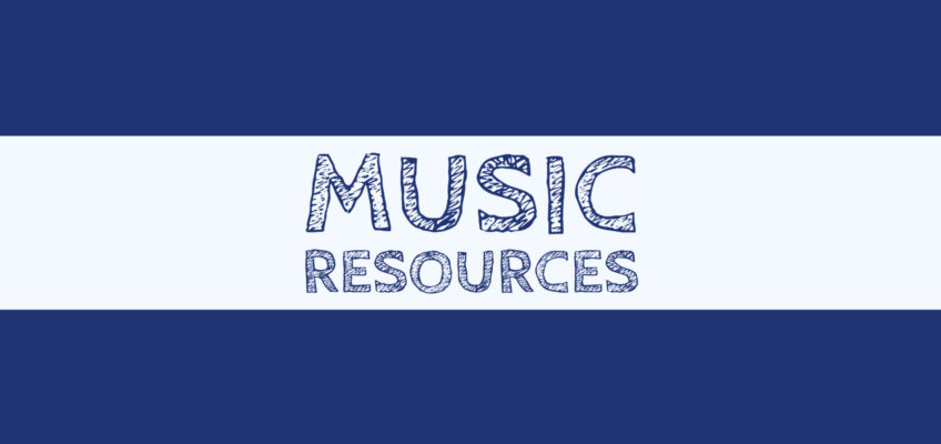 New-Country-Songs.com | Website for New Country Music Videos of 2018.