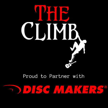 The CLIMB Music Business Podcast with Johnny Dwinell and Brent Baxter